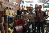 Kabupaten OKI jalankan program  gambut berkelanjutan