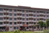 Kudus siapkan rusunawa dan gedung sekolah sebagai isolasi terpusat