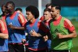 Preview Euro 2020: Belgia versus Rusia