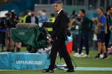 Pelatih Turki: Italia memang lebih bagus