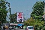 Pengamat UTM: Baliho Puan Maharani pertanda menuju Pilpres 2024