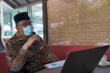 DPRD Banten minta Pemprov kaji ulang pinjaman daerah