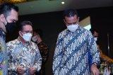 LPEI dorong keberhasilan ekspor UMKM melalui CPNE di kota besar Indonesia