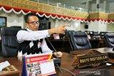 PKS tolak PPN sembako karena memberatkan masyarakat Kepri