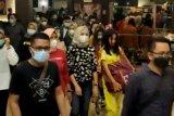 Terungkap, ada prostitusi daring libatkan anak dibawah umur di Padang