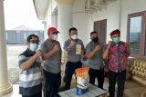 Bupati Buton Selatan dukung program Bulog Sultra didaereh