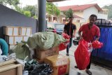 Pengusaha logistik dukung UMKM kembangkan produk lokal