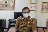Disnaker Provinsi Lampung siapkan tempat isolasi bagi PMI habis kontrak
