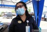 1.700 UMKM di Kabupaten Kupang mulai gunakan QRIS
