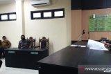 Pengadilan Sampang jatuhkan vonis pelanggar protokol kesehatan Rp1 juta