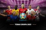 Ramaikan Euro 2020, BABE Skor siap bagikan ratusan juta rupiah