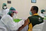 3.000 lansia dan pralansia di Kudus menjadi target vaksinasi COVID-19