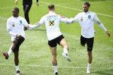 Pratinjau Euro 2020: Austria vs Makedonia Utara