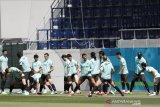 Ulasan Euro 2020: Portugal kontra Hungaria