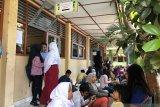 Pendaftar asesmen jalur disabilitas PPDB SMP Yogyakarta melebihi kuota