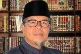 Aidil Alfin kembali terpilih sebagai Ketua MUI Bukittinggi dalam Musda MUI ke-sepuluh