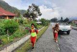 Pemkab Puncak Jaya atur  pembelajaran tatap muka di sekolah