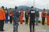 TKA Tiongkok hilang di sungai Konawe meninggal di Morowali