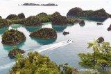 Pengamat: PON XX jadi momentum tepat dongkrak pariwisata Papua