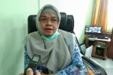 Kasus COVID-19 di Kendari melonjak, masyarakat diimbau taati prokes