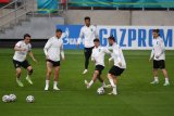 Euro 2020 - Austria berpeluang cetak sejarah kemenangan atas Makedonia Utara