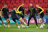 Euro 2020 - Ukraina segan kepada Belanda