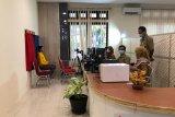 Permohonan cetak KTP dan KIA Kota Yogyakarta dialihkan melalui JSS