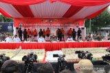 Indonesia jadi negara utama sindikat narkoba internasional