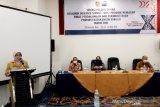 Disdagperin bantu IKM Kalteng tingkatkan kualitas produk melalui DDS