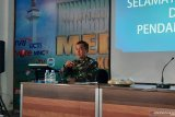 Kodam Jaya nonaktifkan oknum anggota TNI bantu selebgram Rachel Vennya