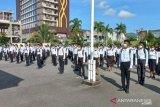 Pemprov Papua: peserta seleksi calon praja IPDN optimalkan peluang