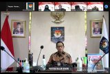 Mendagri: Revisi UU Otsus Papua dilengkapi aturan pengawasan dana otsus