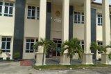 Pengadilan Agama Kabupaten OKU tangani 322 kasus perceraian