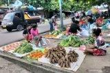 Kemenkop dukung pemberdayaan UMKM Papua untuk ajang PON XX