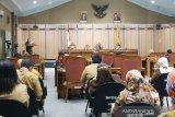 Legislator Kotim kecewa banyak kegiatan batal akibat refocusing anggaran