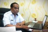 Karyawan perkebunan di Pulang Pisau belum tersentuh vaksinasi