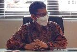 DPD RI usulkan pembentukan Majelis Hakim Perdamaian Desa