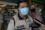 PAD Kota Palembang barus terealisasi 30 persen dari target Rp1,2 triliun