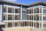 Politeknik ATI Makassar masih buka pendaftaran PMB jalur mandiri