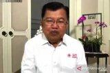 Jusuf Kalla ajak masyarakat jaga ketersediaan minimal 5,5 juta kantong darah