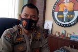 Kasus prostitusi daring di Kota Padang, Polda Sumbar kejar mucikari