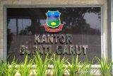 Warga satu kampung di Garut kembali positif COVID-19