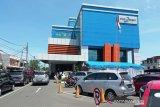 Penyaluran pembiayaan rumah bersubsidi Bank Nagari mencapai 536 unit