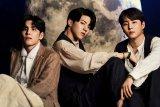 DAY6 (Even of Day) siap 'comeback' dengan mini album baru