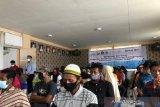 BPJAMSOSTEK sosialisasikan program perlindungan untuk nelayan