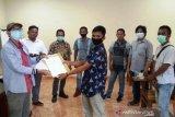 Masyarakat Desa Suban minta Menteri LHK tinjau  ulang jalan batubara