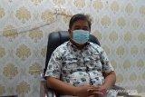 Kesbangpol Sangihe minta masyarakat pertahankan kondisi kondusif