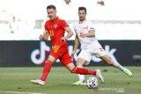 Swiss tak boleh ulangi kesalahan ssat lawan Italia