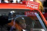 Kemenkeu: Insentif PPnBM berikan efek berganda bagi ekonomi Indonesia