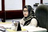 DPRD pertanyakan kendala operasional pembangkit listrik Suling Tambun